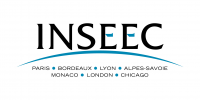 Groupe_INSEEC logo