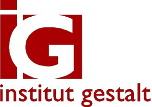 Institut-Gestalt-Barcelona
