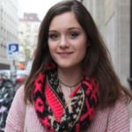 Katrin Buchenbacher