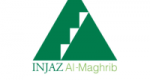Logo INJAZZ2