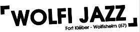 Logo WolfiJazz