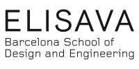 Logo_Elisava