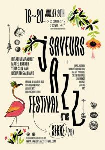 Logo_Saveurs Jazz