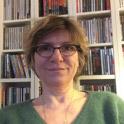 Lousie-Oligny