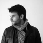 Ruben Lloret Mira_Creative_Testimonial
