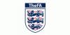 The-FA-logo