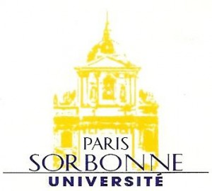 Universite-SORBONNE-Paris-logo