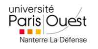 universite-paris-nanterre-la-defense